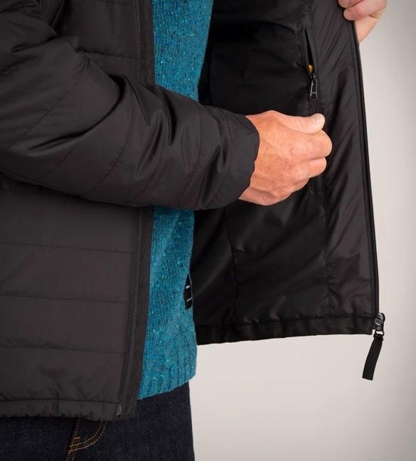 Finisterre Nimbus Jacket