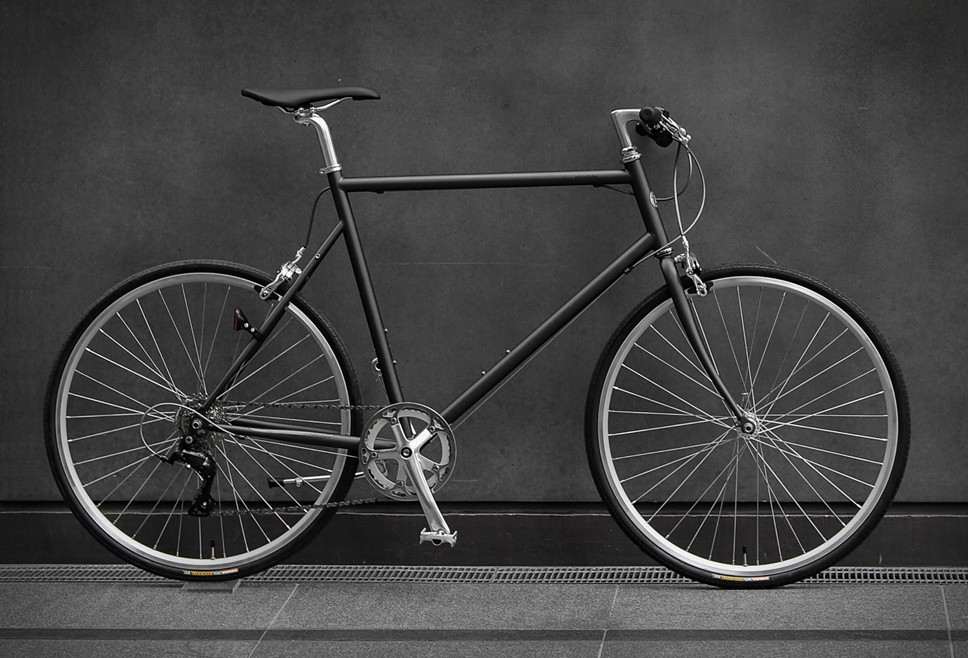 Tokyobike CS26 Limited Edition