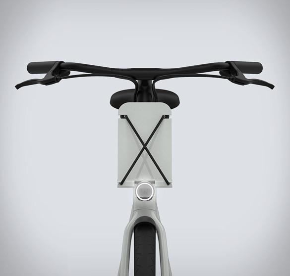 Vanmoof Electrified X2