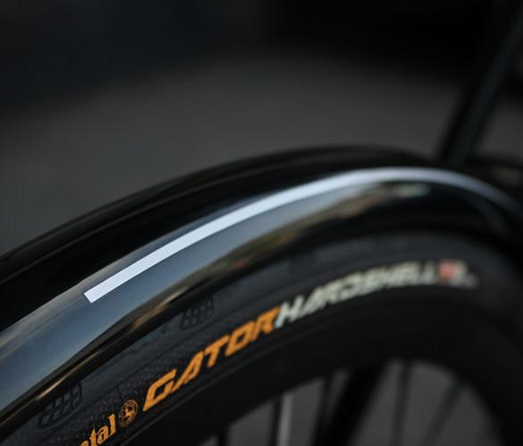 Donhou Custom Bicycles