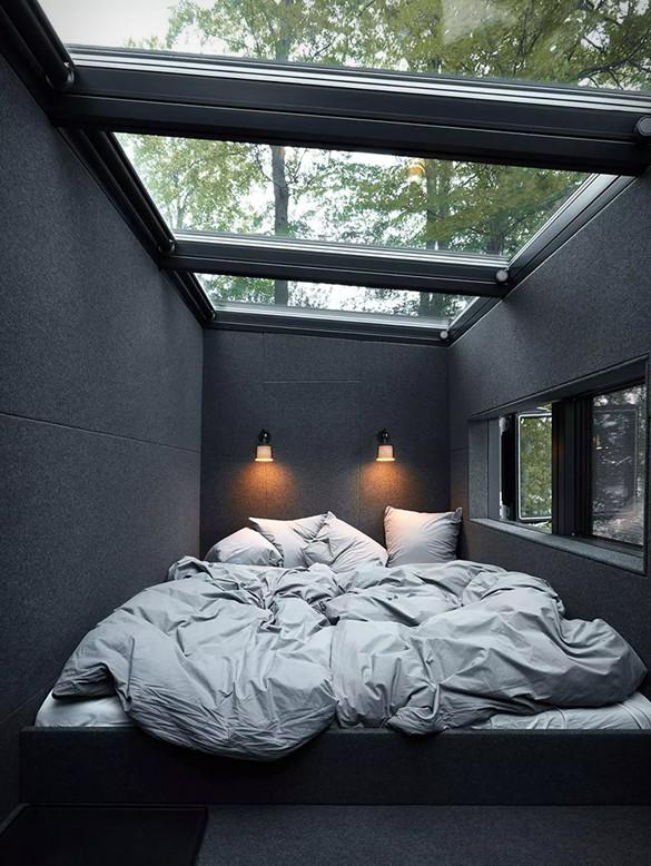 Vipp Shelter Hotel