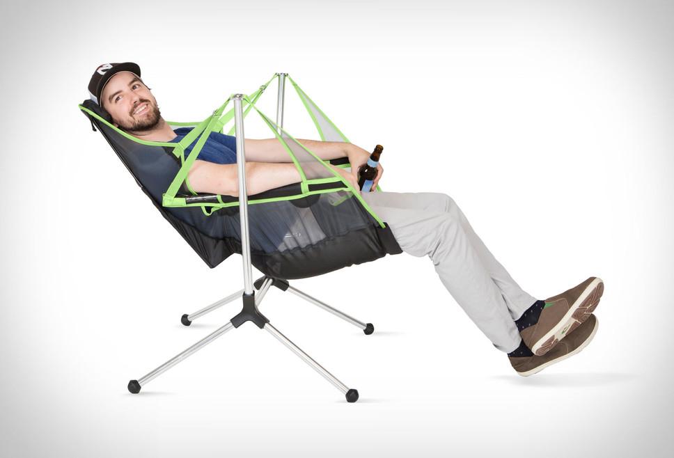 Nemo Stargaze Recliner Chair
