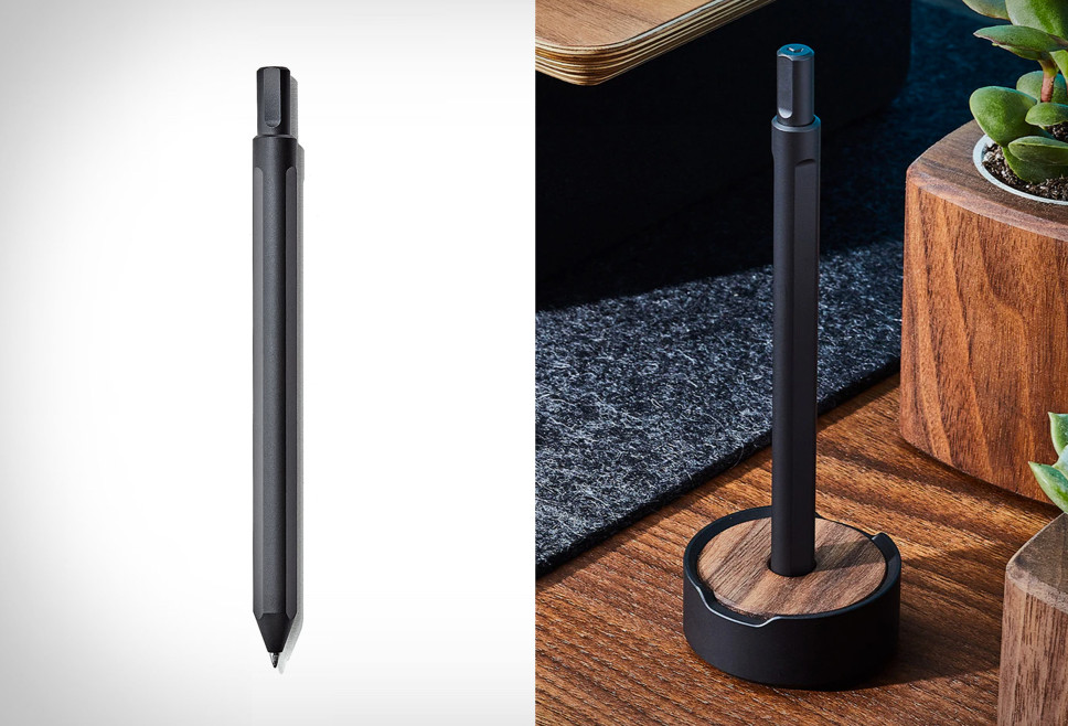 Grovemade Pen