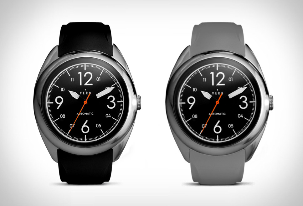 Vero SW Watch