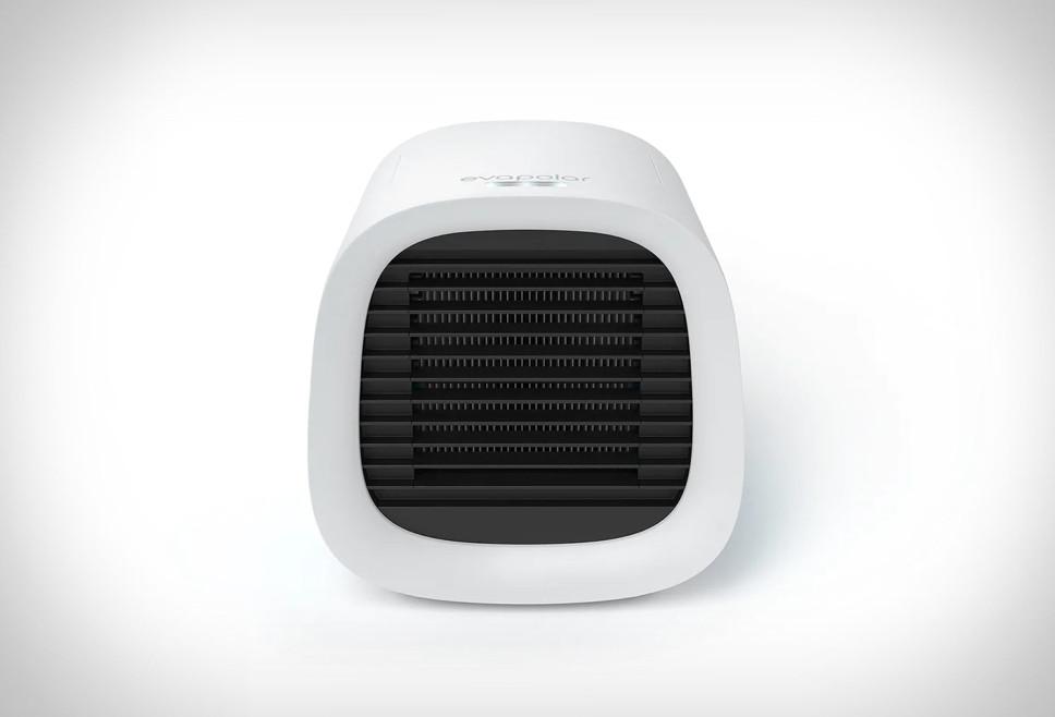 Evachill Portable Air Conditioner