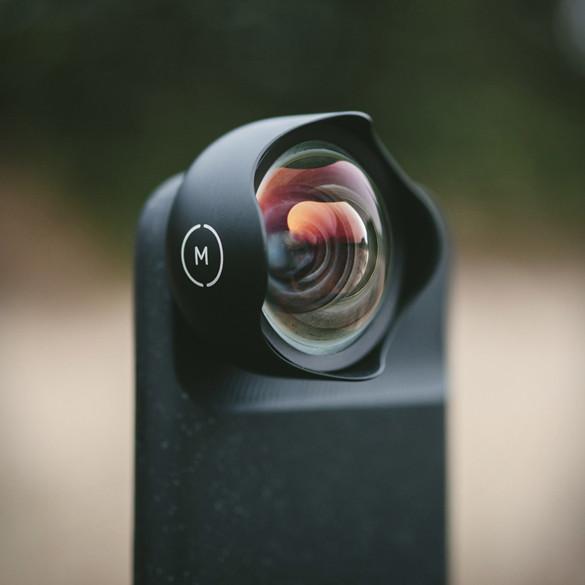 Moment Camera Case