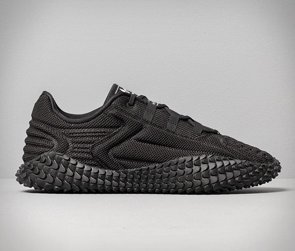 Adidas Kontuur I by Craig Green