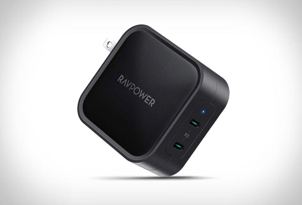RAVPower PD Pioneer