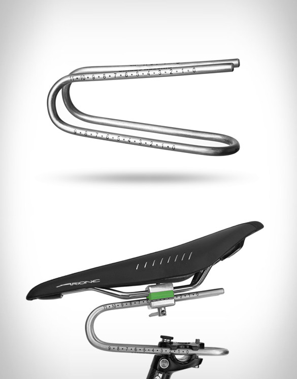 Bicycle Shock Absorber