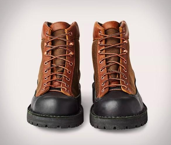 Danner Light 40TH Boot